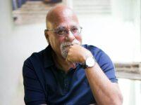Roger Schank speaker, socratic arts, education, conferencias