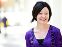 Sue Gardner wikimedia, speaker, conferencias