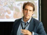 Hugo Serantes conferencias, motivación, rugby, speaker