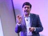 Raj Sisodia conscious capitalism, speaker, keynote