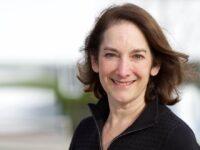 Beth Davies speaker, keynote speech, tesla, apple