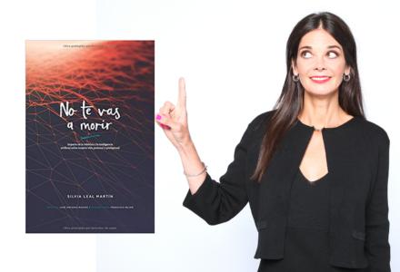 Libro Silvia Leal