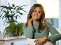 Marta Romo conferencias, speaker, liderazgo, diversidad, inteligencia emocional