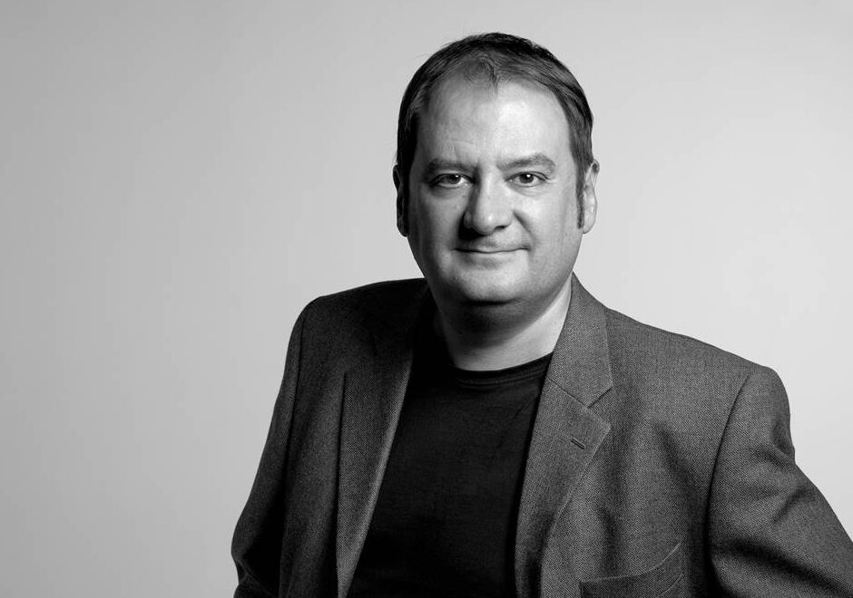 Francesc Miralles Ikigai