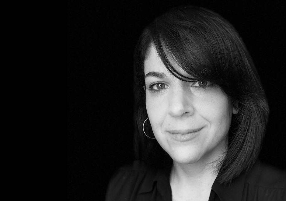 Mónica Araya speaker, conferencias, sostenibilidad, cambio climático