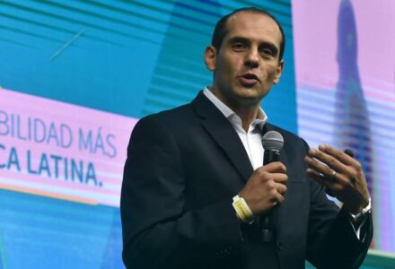 Juan Verde