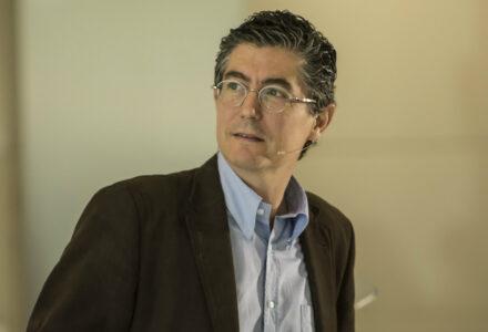 Fernando Trías de Bes