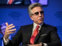 Bill McDermott speaker, conferencias, sap, servicenow