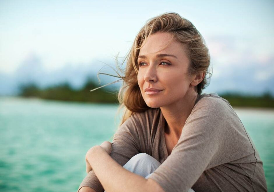 Alexandra Cousteau speaker, climate change, oceans, conferencias
