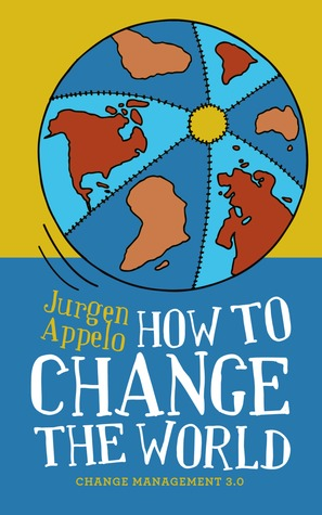How to Change the World.