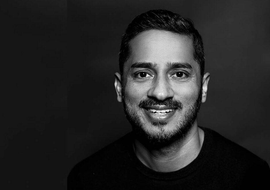 Mayur Gupta speaker, conferencias, marketing, spotify