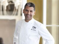 Paco Roncero chef, speaker, conferencias, show cooking