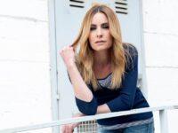 Ainhoa Arbizu presentadora, moderadora, periodista