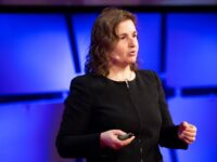 Daniela Rus, speaker, MIT, AI, robotics, keynote