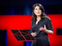 Monica Lewinsky speaker, the price of shame, keynote, TED