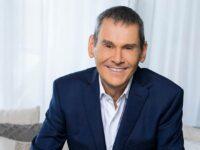 Daniel Colombo speaker, conferencias, felicidad organizacional