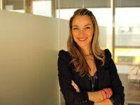 Inés Torremocha conferencias, speaker, ventas